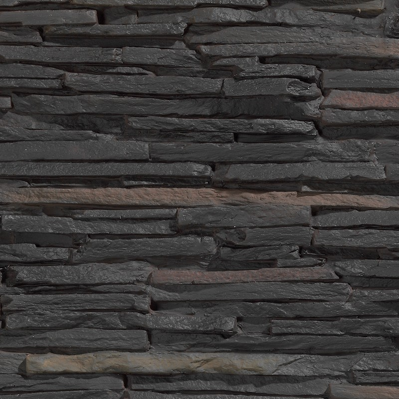 Bx 059 laja fina multicolor bricopol - Panel piedra precio ...