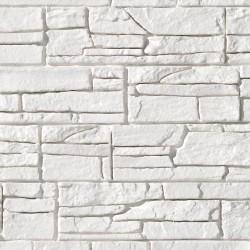 Panel Decorativo Soria 9016