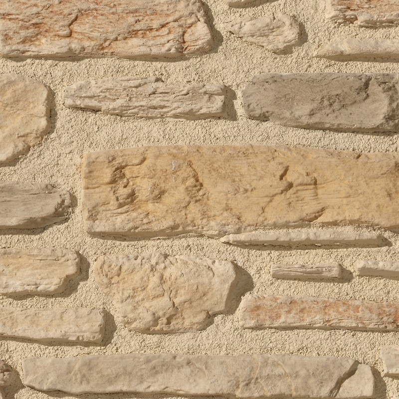 Bx 046 piedra galicia bricopol for Revestimiento imitacion piedra para exterior