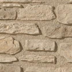 Panel Piedra Galicia Tierra