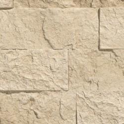 Panel Piedra Navarra...