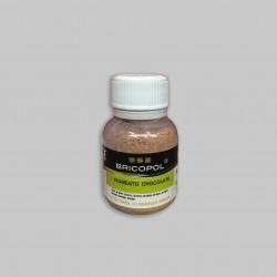Pigmento Chocolate