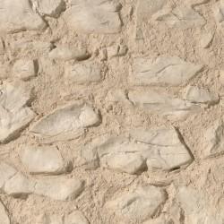 Panel Piedra Segovia...
