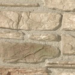 Panel Piedra Galicia Gris...