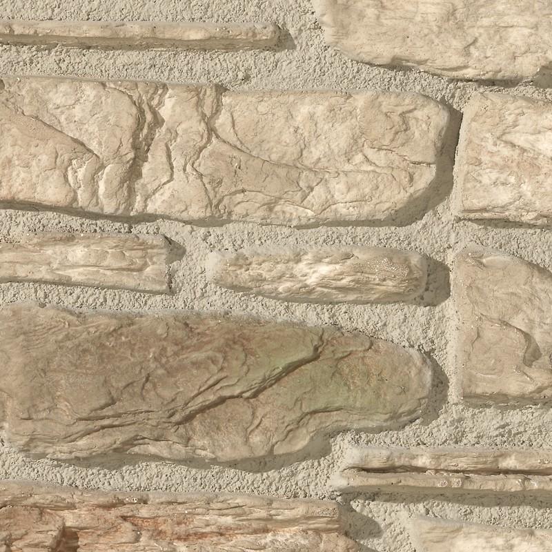 Bx 076 piedra galicia gris musgo bricopol - Panel piedra precio ...