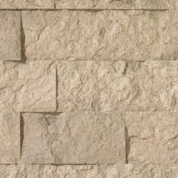 Panel Piedra Navarra Gris