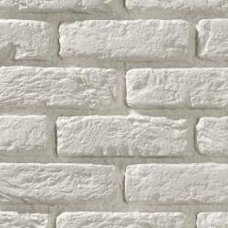 Panel Urban Brick RAL 9016