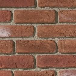 Panel Decorativo Urban Brick