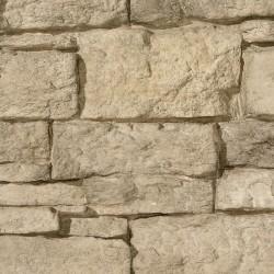 Panel Decorativo Piedra...