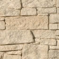 Panel Piedra Teruel...